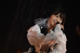 M3=『17LIVE presents AKB48 15th Anniversary LIVE 峯岸みなみ卒業コンサート〜桜の咲かない春はない〜』(C)AKB48