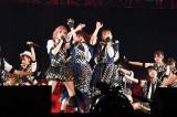 M20=『17LIVE presents AKB48 15th Anniversary LIVE 峯岸みなみ卒業コンサート〜桜の咲かない春はない〜』(C)AKB48