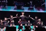 M22=『17LIVE presents AKB48 15th Anniversary LIVE 峯岸みなみ卒業コンサート〜桜の咲かない春はない〜』(C)AKB48