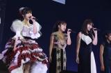 EN3=『17LIVE presents AKB48 15th Anniversary LIVE 峯岸みなみ卒業コンサート〜桜の咲かない春はない〜』(C)AKB48