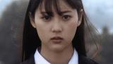光野有菜は演技初挑戦=ショートフィルム『花咲く頃に、僕らは』5月28日午後8時よりYouTubeでプレミア配信