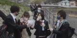 ショートフィルム『花咲く頃に、僕らは』5月28日午後8時よりYouTubeでプレミア配信