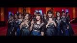 乃木坂46がニューシングル全形態共通カップリング曲「全部 夢のまま」MV公開
