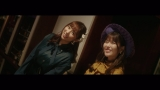 乃木坂46の27thシングル全形態共通カップリング曲「全部 夢のまま」MVより