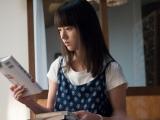 『おかえりモネ』第11回より(C)NHK