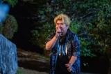 『おかえりモネ』第12回より(C)NHK
