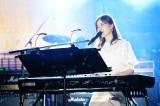 生田絵梨花=『日比谷音楽祭2021』5月30日公演出演