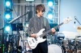 GLAY=『日比谷音楽祭2021』5月30日公演出演