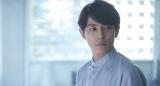 映画『夏への扉 ーキミのいる未来へー』(6月25日公開)(C)2021 映画「夏への扉」製作委員会