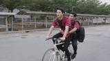 タイ・ドラマ『SOTUS S The Series」(全13話)動画配信プラットフォーム「TELASA(テラサ)」で3月20日から日本初配信 (C)GMMTV