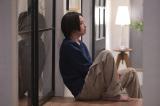 火曜ドラマ『着飾る恋には理由があって』に出演する中村アン、夏川結衣(C)TBS