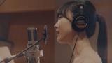 17歳の誕生日に歌手デビューすることを発表した本田望結