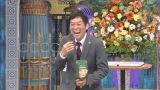 1日放送『踊る!さんま御殿!!』に出演する明石家さんま (C)日本テレビ