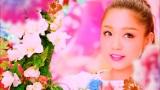 2年ぶりに更新されたYouTubeチャンネルでは「恋する気持ち」MVをフルで公開