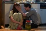 『着飾る恋には理由があって』第7話の場面カット (C)TBS