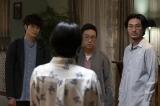 『大豆田とわ子と三人の元夫』第8話カット(C)カンテレ