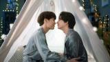 『LINE TV AWARDS 2020』「ベストキスシーン賞」を受賞