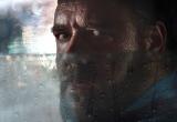 ラッセル・クロウ主演、映画『アオラレ』(公開中)(C)2020 SOLSTICE STUDIOS. ALL RIGHTS RESERVED.