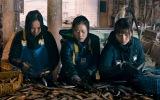 映画『海辺の彼女たち』(公開中) (C)2020 E.x.N K.K. / ever rolling films