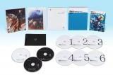 『機動戦士ガンダム 閃光のハサウェイ』劇場限定版Blu-ray(C)創通・サンライズ