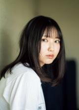 『週刊少年マガジン』27号の表紙を飾る沢口愛華