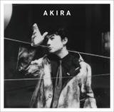 主題歌「彼方で」は2020年12月にリリースされた福山雅治のアルバム『AKIRA』に収録