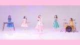 聖子「時間の国のアリス」MV制作