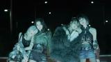 BLACKPINK初の日本フルアルバム