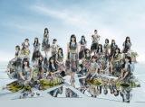 『TOKYO FM 乃木坂FES 〜乃木坂46がワンモからSOLまで1日電波ジャック〜』に乃木坂46のメンバー12人が登場