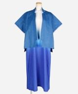 東京2020表彰式衣装