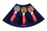 東京2020表彰式メダルトレイ