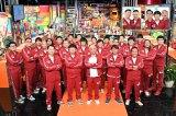 TBS『キングオブコントの会』に人気芸人が集結 (C)TBS