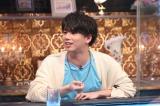 4日放送のバラエティー『人志松本の酒のツマミになる話』に出演するHiro(C)フジテレビ