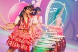 『HKT48コンサート みんな 元気にしとった?』昼公演より(C)Mercury