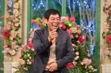 『徹子の部屋』に明石家さんまが登場(C)テレビ朝日