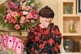 『徹子の部屋』に出演する黒柳徹子(C)テレビ朝日