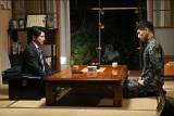 『リコカツ』第8話の場面カット (C)TBS