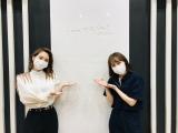『百田夏菜子とラジオドラマのせかい』6月のマンスリーゲストはファーストサマーウイカ(C)ニッポン放送