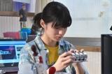 『おかえりモネ』第16回より(C)NHK