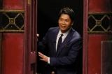6日深夜放送のバラエティー番組『桃色つるべ〜お次のアナウンサーどうぞSP〜』(C)カンテレ