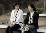 鶴岡慧子監督の新作ショートムービー『春の手紙』アミューズの公式YouTubeチャンネルで公開