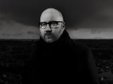 2018年、48歳で急逝した作曲家ヨハン・ヨハンソン(c)Jonatan Gretarsson