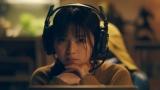 齋藤飛鳥の個人PVは乃木坂46 27thシングル「ごめんねFingers crossed」初回盤Type-Cに収録
