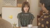 山下美月=乃木坂46 27thシングル「ごめんねFingers crossed」特典映像の個人PVより