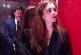 『どうぞお先に(After You)』(フランス)=『ショートショート フィルムフェスティバル & アジア2021』スマートフォン映画作品部門ノミネート作品