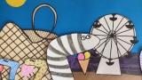 『ベッドの下の探検隊(Expedition Under my bed)』 (フランス)=『ショートショート フィルムフェスティバル & アジア2021』スマートフォン映画作品部門ノミネート作品