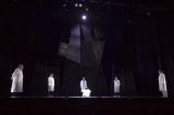 空想科学劇「『Kappa』 〜芥川龍之介 『河童』より〜」の様子