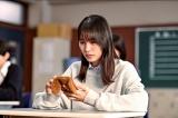 『ドラゴン桜』第7話の場面カット (C)TBS