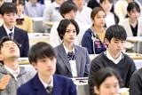 『ドラゴン桜』第7話あらすじ