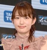 声優界No1女性MCは小松未可子